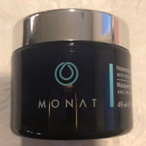 MONAT Heavenly Hydrating Masque 1.67 of oz